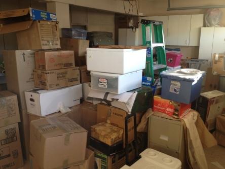 basement-boxes