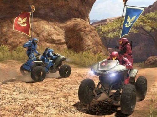halo-3-flags