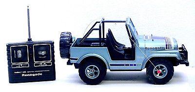 vintage-1983-tandy-radio-shack-jeep-renegade-rc-car-complete-w-remote-control-17ee933bed793a7f3bdf488a746ec5de