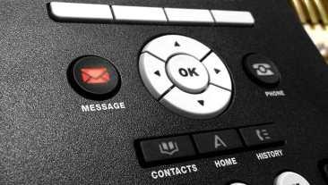 voicemail_header