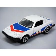 dinky-triumph-tr7-leyland-rally-car